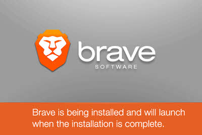 Firefox Founder Explains Why Brave Browser Couldn't Use Bitcoin
