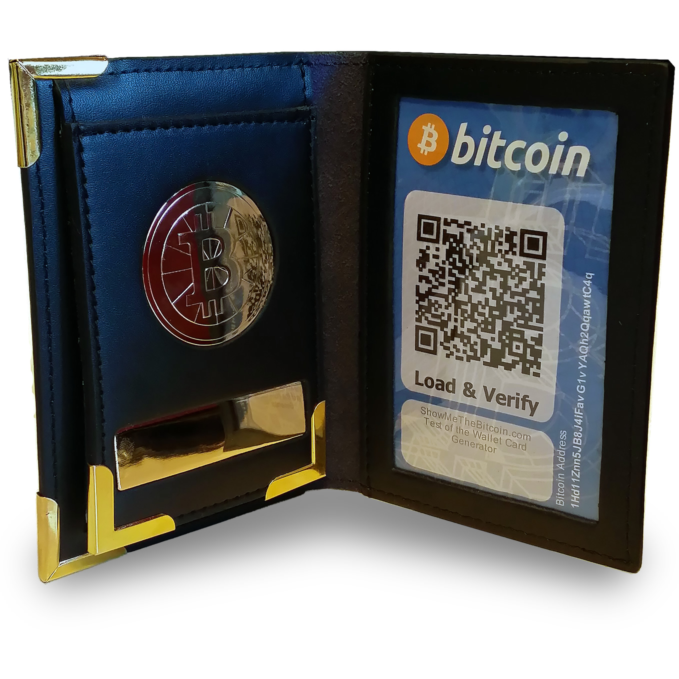How to Choose a Bitcoin Wallet according to your needs ...