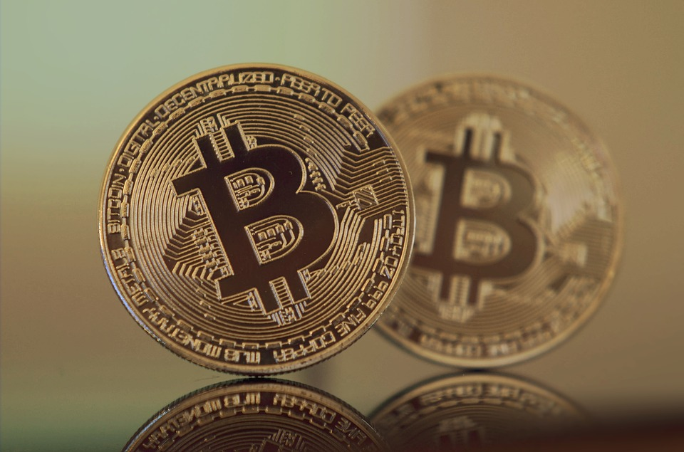 This Week in Bitcoin: Who Do You Believe? – InfoCoin