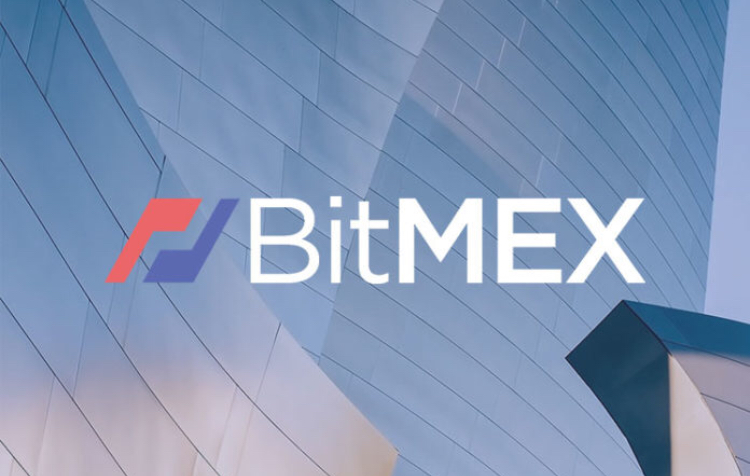 Theories Abound After BTC Leaps While Bitmex is Down  – InfoCoin