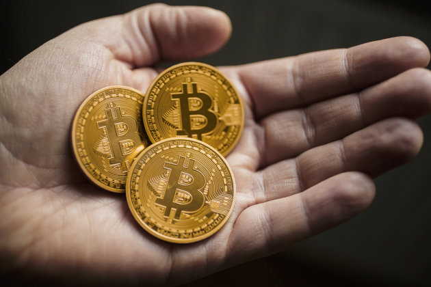 You can now buy properties with Bitcoin, in Turkey – InfoCoin