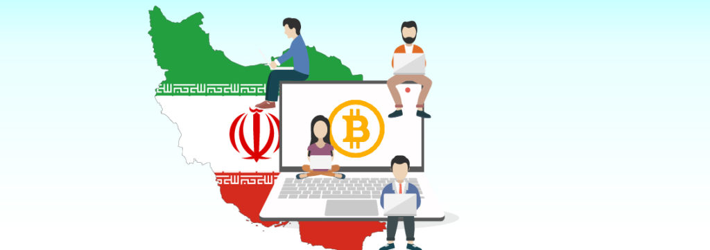 Image result for mining-cryptocurrency-cost-in-iran