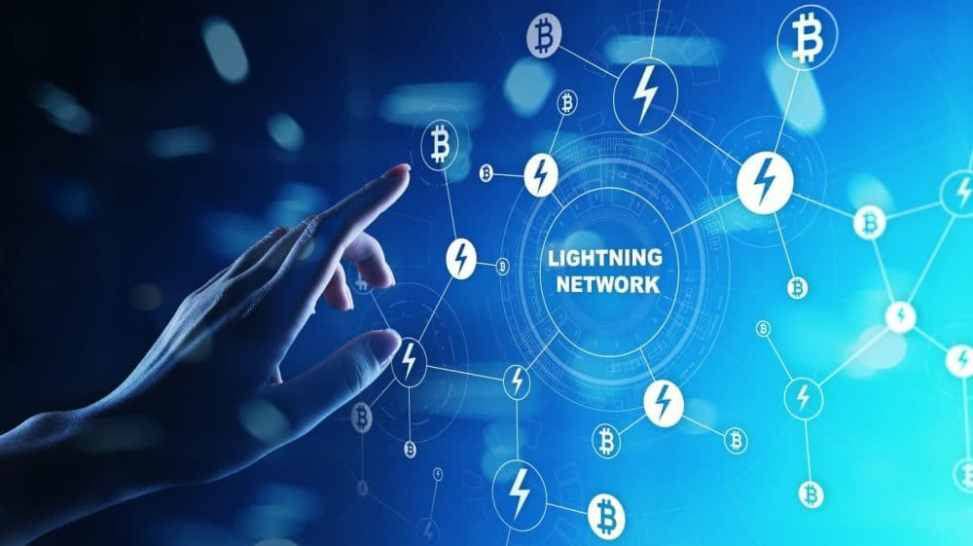 Bitcoin's Lightning Network is worth more than $ 2 million