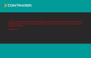 1 Capture Cointrader web - 925 x 585