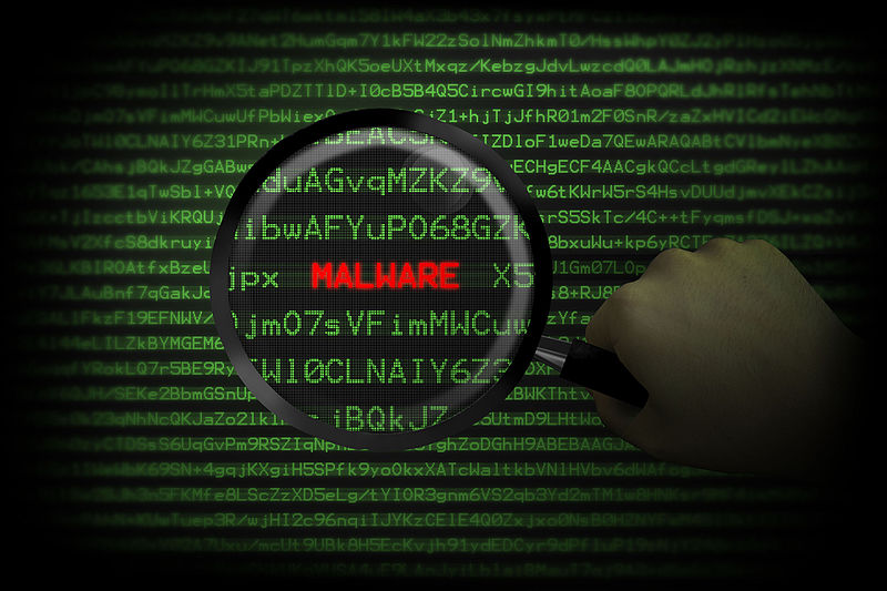 Computer_Security_Symbol_-_Malware_(rot)