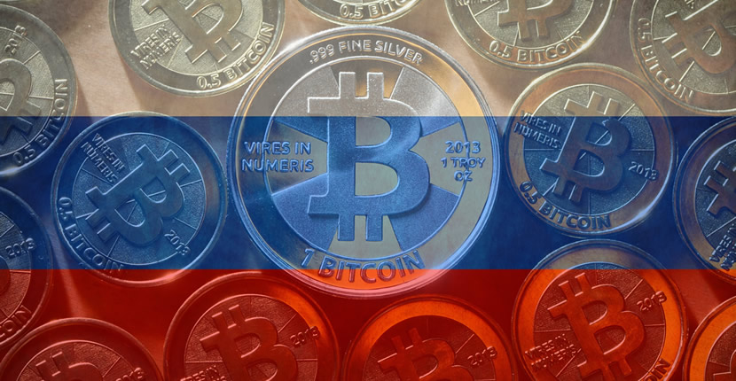 russianflag_bitcoincoins