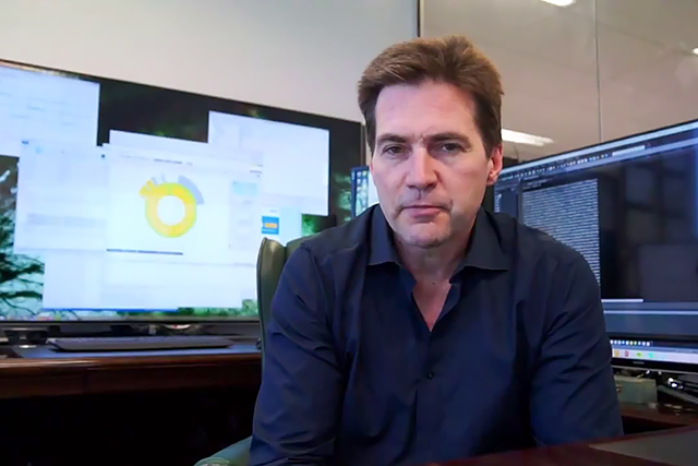 bitcoin-craig-wright-640-v2-640x0-1