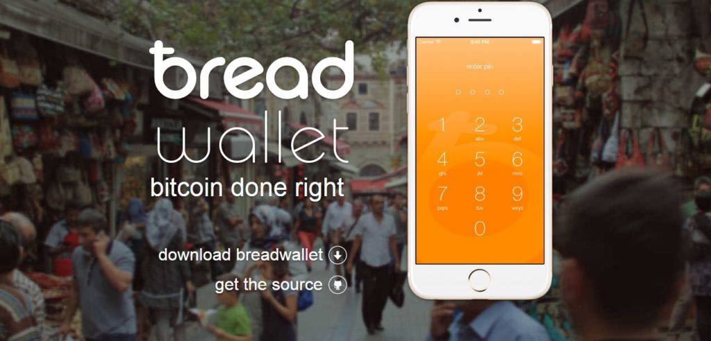 bread-wallet