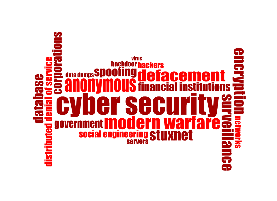 cyber-security-1776319_960_720