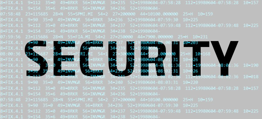 cyber-security-2