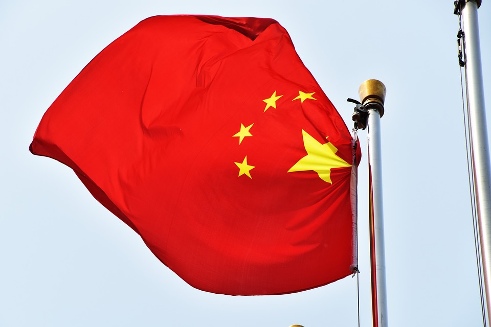 the-chinese-national-flag-1752046_960_720